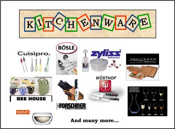 kitchenwareproducts.jpg