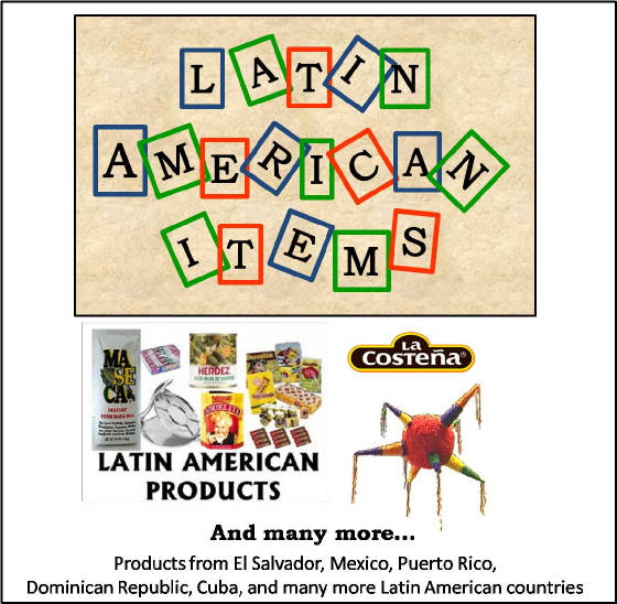 latinproducts.jpg